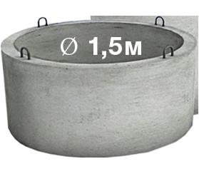 Бетон кольцо цена купить в минске керамзитобетон