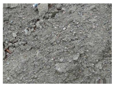 Купим отходы бетон прочность бетона обозначение